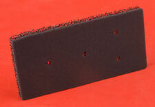 Filtro espanso inferiore per asciugatrice Whirlpool Bauknecht 481010716911 ORIG.
