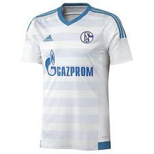 Clubs allemands