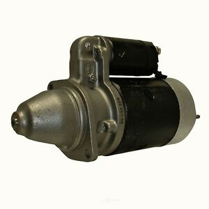 Remanufactured Starter  ACDelco Professional  336-1288