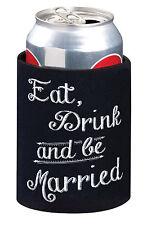 Wine & Barware 10-50 Wedding Favours