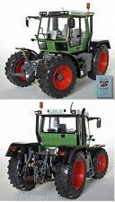 Weise Toys 1017 Fendt Xylon 524 Modell 1994-2004, 1:32, OVP