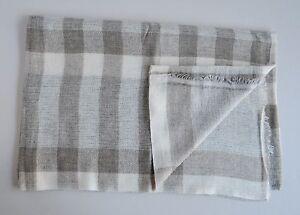 100% Cashmere Shawl Pashmina Scarf Wrap Stole Women Wool Soft Warm Winter New 27
