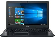 "Acer Aspire E15, 7th Gen Intel Core i7, Nvidia GeForce 940MX, 15.6"" HD Screen"