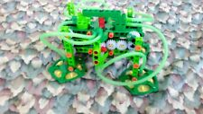 Gio Bloks Building Or Farm Toy For Replacement Parts Batteries Operated Rare Toy