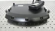 R178713 FujiFilm SonoSite Triple Transducer Connect P16535-25