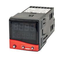 CAL CONTROLS 9400 TEMPERATURREGLER Temperature Controller
