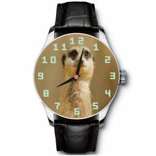 Unbranded Casual Wristwatches