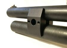 Cdm Gear Barrel Clamp for Pardner Pump