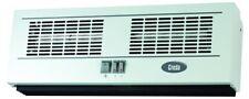 Creda CSS45 4.5kW Warm Air Curtain Shop Over Door Electric 4500W Heater