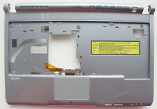 Sony Vaio PCG-4G1M VGN-TX2XP Palmrest with Touchpad   (A075)