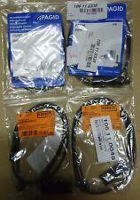 Bmw E36 & Z3 Front And Rear Brake Wear Sensors