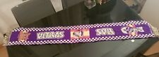 BUFANDA SCARF ULTRAS SUR REAL MADRID