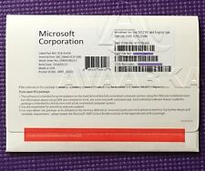 Microsoft Window Server Standard 2012 R2 x64 2CPU/2VM P73-06165