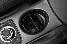 Genuine Mazda 3 2016-on Cup Holder Organiser - C830-V0-890