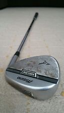 Mizuno MP-T4 58° forged sand wedge