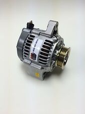 90-93 NEW ACURA INTEGRA HIGH OUTPUT ALTERNATOR 170 AMPS