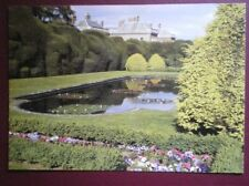 POSTCARD HEREFORDSHIRE HEREFORD - HOLME LACY HOUSE HOTEL