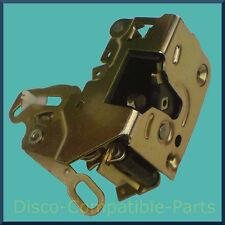 LAND ROVER DEFENDER 1983-2006 REAR DOOR LOCK ASSEMBLY PART FQM100761