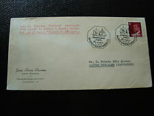 spain - envelope 29/6/1978 (2eme choice ENVELOPE yellowed)(cy24)spain