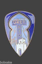 G.R.E.T. 810 (Drago Paris)