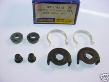 Ford Anglia & Triumph Vitesse Rear Wheel Cylinder Kit *