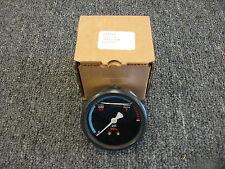 Prochem Water Pressure Gauge, New Style 0-1200 psi,  #8.618-193.0