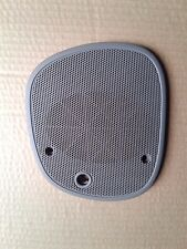 CHEVY S10 XTREME PASSENGER SIDE SPEAKER COVER BLAZER EXTREME PEWTER 15046446