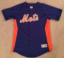 info for 8a038 19330 New York Mets Pre-Season MLB Fan Apparel & Souvenirs for ...