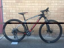 2015 Medium Lapierre Pro Race 529