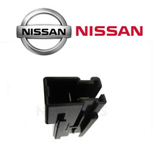 Condenser Ignition Coil Genuine For Nissan Maxima Sentra 240SX 350Z Murano