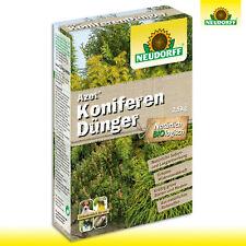 Neudorff Azet 2,5 KG Coniferous Fertilizer