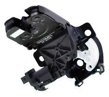 TAILGATE BOOT TRUNK LID LOCK CATCH FIT AUDI A3, A4 /AVANT, A6, Q7, TT 8P4827505D