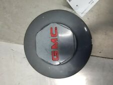 GMC Sonoma Center Cap Alloy Wheel OEM 15661028 Jimmy