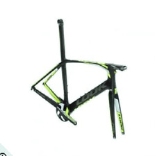 LOOK FRAME 795 LIGHT YELLOW FLUO REFLECT 55 CM SRP £3,724.99