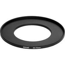 Sensei 46-72mm Step-Up Ring
