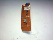 Neue Originale Audi Leiterplatte 4A1 919 060