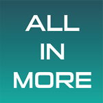 All In More