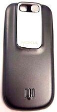 Oem Gray Cellphone Standard Battery Door Back Case Housing Cover For Nokia 2680