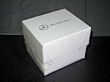 Mercedes-Benz F1 Petronas Motorsports Selection Men's watch - Passion GMT - OOP