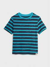 BNEW GAP Toddler Stripe Short Sleeve T-Shirt, 18-24mos only