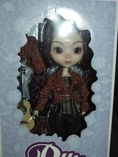 Pullip Doll Nomado F-511 Fashion Doll 2004 RARE Nomad