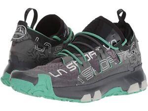 70% OFF RETAIL La Sportiva Unika - Women's Running Shoe Lightweight Trail