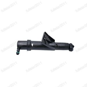 New Left 2518600547 Headlight Washer Jet Nozzle Spray for Benz R350 2006-2012