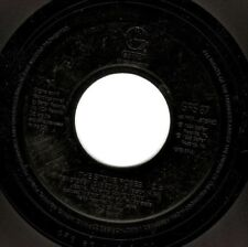 THE STONE ROSES Ten Storey Love Song Vinyl Record 7 Inch Geffen GFS 87 1992