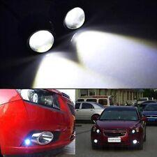 LED Digital Car 4 Parking Sensor System Reverse Backup Radar Kit Black Best XC