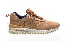 New Balance TBAT RA RB RC 584031 60 Uomo Sneaker Uomo Scarpe