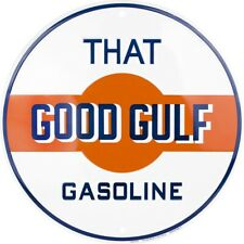gulf sign products for sale | eBay