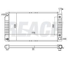 Radiator Reach Cooling 41-2044