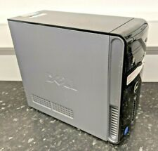 Dell Studio XPS 435mt Win 10 Core i7 2.67GHz 12GB 240SSD 2TB Wifi Win 10 EA137