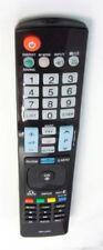 Telecomandi home audio universali marca LG